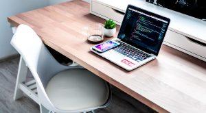 B2B Web Development in the year 2018 | Web design company